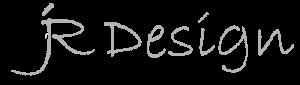 JR Design